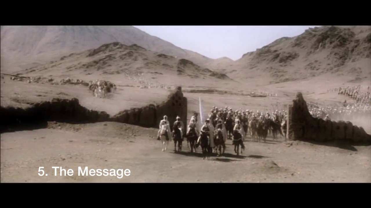 List of All Islamic Movies in Urdu Language A to Z
