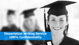 Population Sciences Dissertation Help in America (USA)