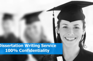 Population Sciences Dissertation Help in America (USA)