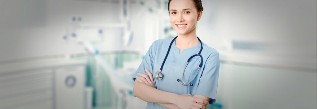 Nursing dissertation Help in America (USA)