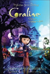 coraline 2009 hindi dubbed