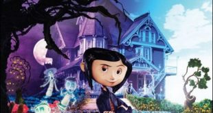 coraline 2009 hindi dubbed