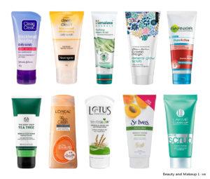 best cleanser for oily blackhead skin