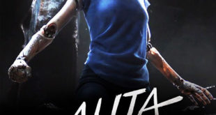 Download Alita Battle Angel 720p English Subtitle