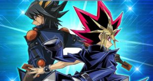 Download Yu-Gi-Oh! Duel Links APK Latest Version for Android 2019