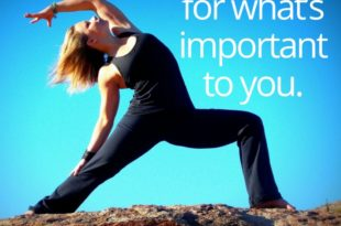 Why Fitness is Important for You to Make your Life Better