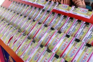 That is a happy moment for you to check the lucky number you win or not. Thai lottery 16-03-2019 March should be special as there is a renewed effort. Thai lottery latest results The 100% S
