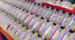 https://listhadi.com/thai-lottery-result-16-may-2019/