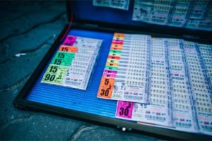 This website provides you Online Thai lottery result 16 October 2019. The result of the Thailand lottery is drawn twice a month. The result of the Thai lottery will be announced on every first and sixteenth