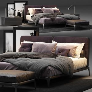 Best and cheap Poliform Beds 2020