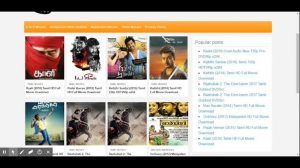 Hollywood movies in Malayalam dubbed
