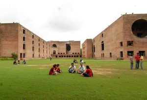 MBA Colleges by Ranking in India 2020