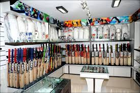 Sports Shop in Raiwind Road