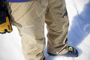 Best Budget Ski Pants 2020