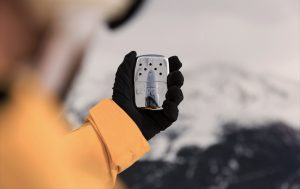 Best Electric Hand Warmer 2020