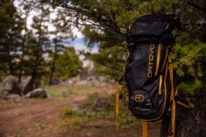 Best Hiking Backpack 2020