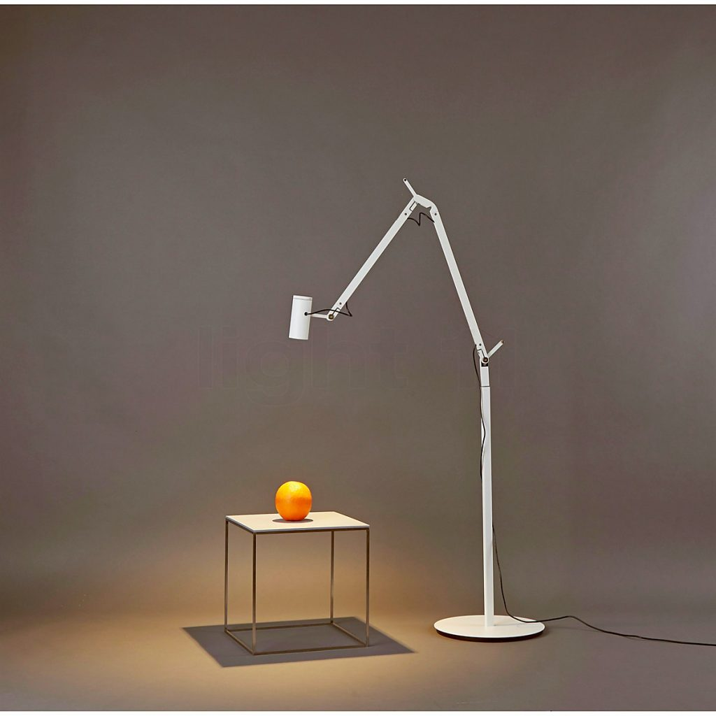 List Of Best Led Floor Lamps Reviews In 2020
