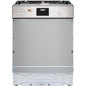 Best Semi Integrated dishwasher 2020