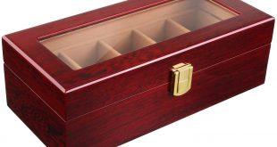 Best Wooden Toy Box in 2020