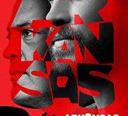 Download Arkansas (2020) English Subtitles (720p Srt)