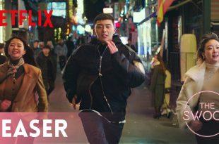 Download Itaewon Class (2020) English subtitle 720p (SRT)