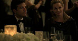 Download Ozark Season 3 English Subtitle 720p ( SRT)