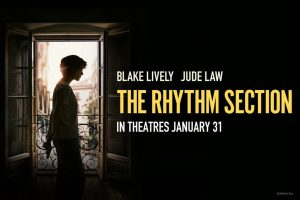 Download The Rhythm Section 2020 English subtitle 720p (SRT)