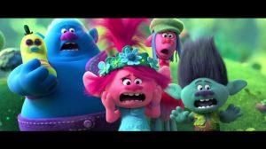 Download Trolls World Tour (2020) English Subtitle 720p (SRT)