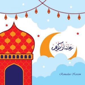 Layyah Ramadan 2020 Calendar for Sehri, Iftari