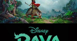 List of Hollywood Animated movies in Urdu Dubbed 2020