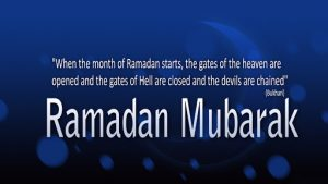 Ramadan 2020 Best wishes Pictures for Instagram