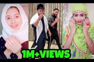 Ramadan 2020 Tik Tok videos