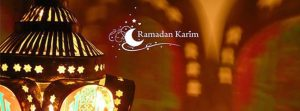 Ramadan 2020 full HD Pictures