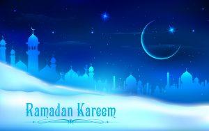 Ramadan Whatsapp picture status