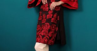 Sana Safinaz Summer Lawn 2020 New Arrival Collection