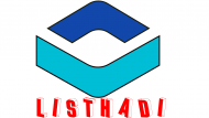 Listhadi.com – Everything for you in Shape of List